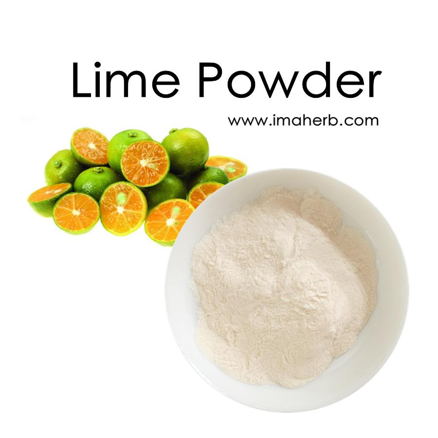 Natural Vegetable Powder Color Food Grade
