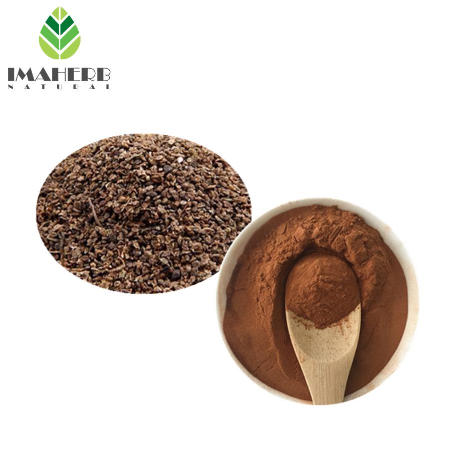 Pure Natural Belvedere Fruit Extract powder/Frutus Kochiae /broom
