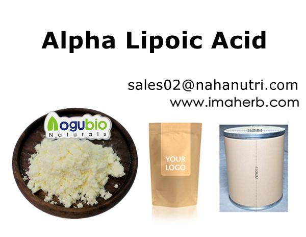 IMAHERB Supplements Sweetener Thaurnatocuccusdanielli Extract Pure Thaumatin Powder