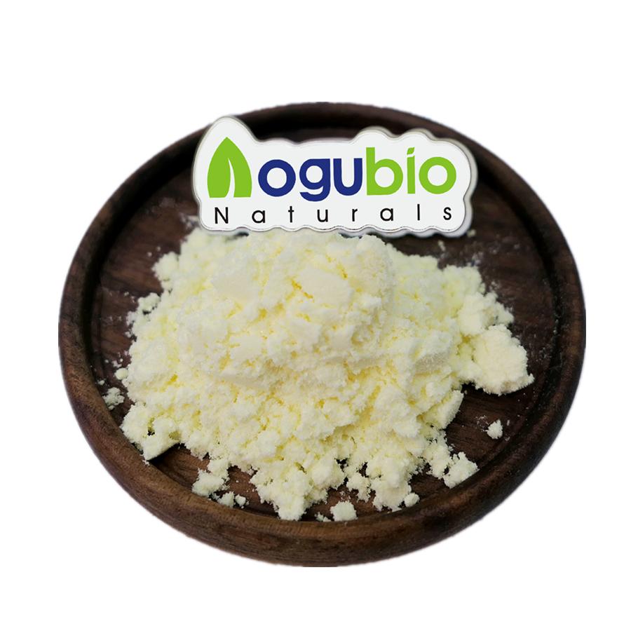 IMAHERB Manufacturer Food Grade Cellulase Enzyme Powder Factory Price